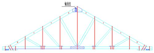 QQ图片20190506104115_副本.png